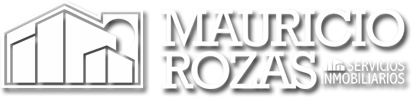 Mauricio Rozas