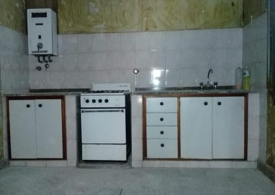 barrio-industrial-05