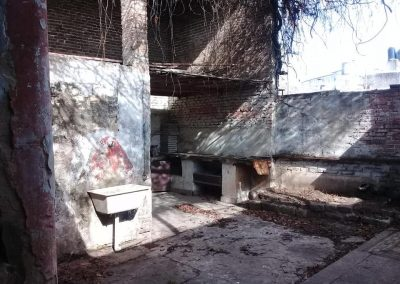 barrio-industrial-07