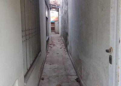 barrio-industrial-08