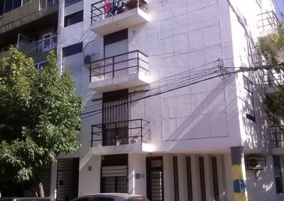 ARROYITO RIO-MONOAMBIENTE