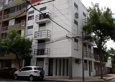 ARROYITO RIO