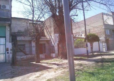 Casiano Casas 1600