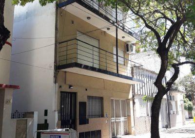ARROYITO RIO ,FERREYRA 900