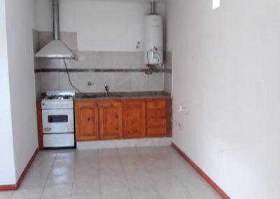Barrio Casiano Casas Lambaré 1100