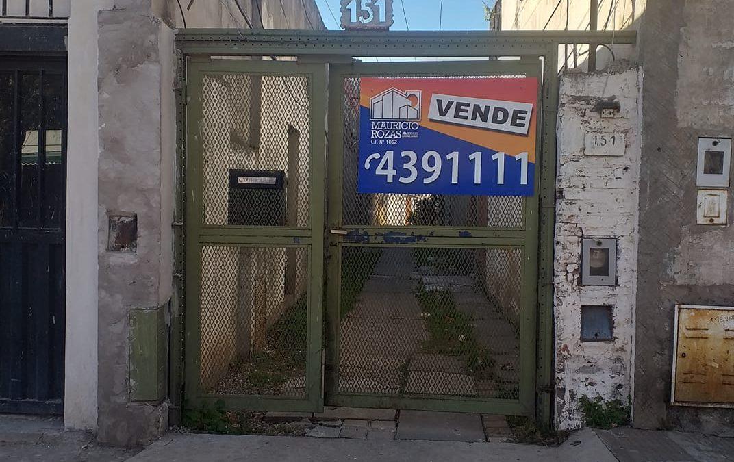 Barrio Belgrano,Peru 100