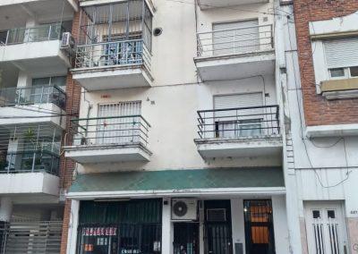 Barrio Martin ,San Luis 500