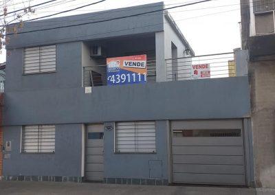Arroyito Rio,French 700