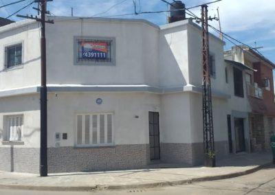 Carrasco 1900
