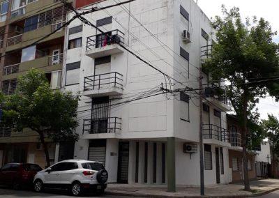 Arroyito Rio,Carrasco 1200