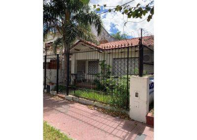Barrio La Florida ,Bv Rondeau 3700