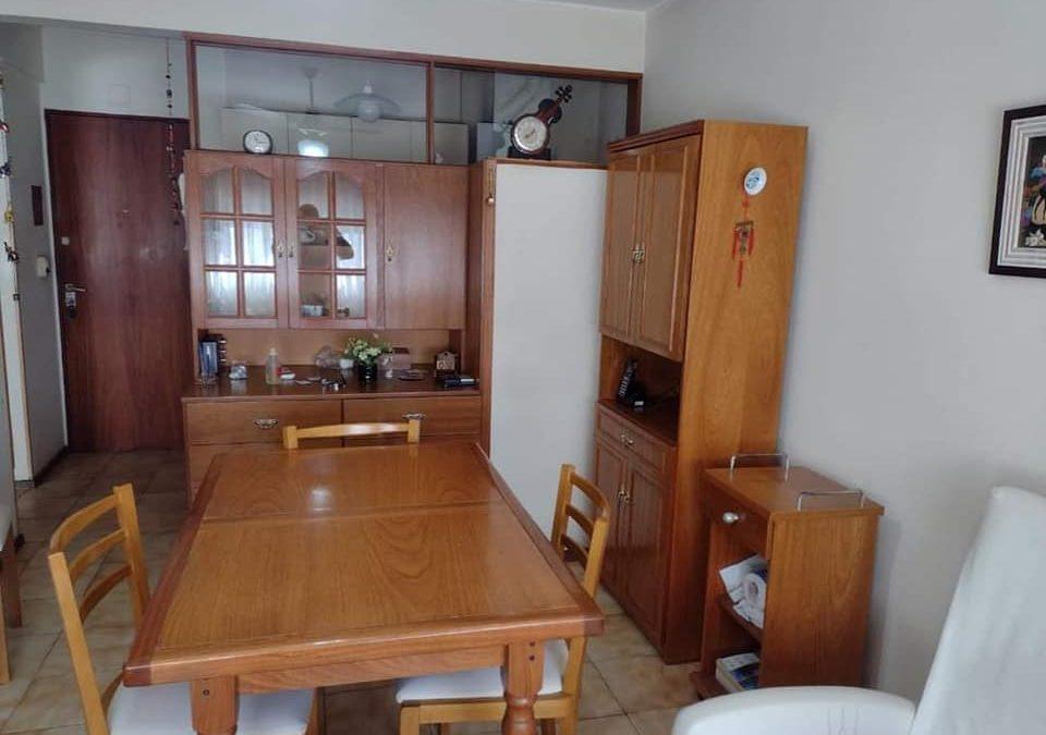 Barrio Centro,Zeballos 800