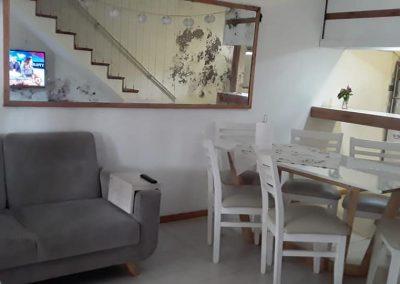 Granadero Baigorria, Santa Rita , Echeverria 400